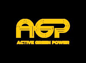 agp-logo-yellow