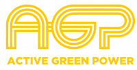 cropped-agp-logo-yellow.png